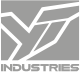08_yt-industries.png