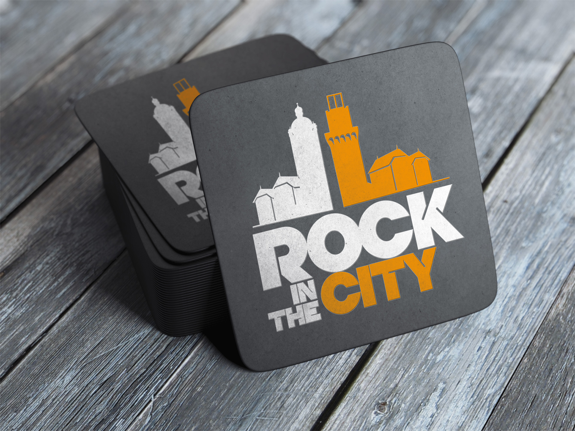 Rock In The City.jpg